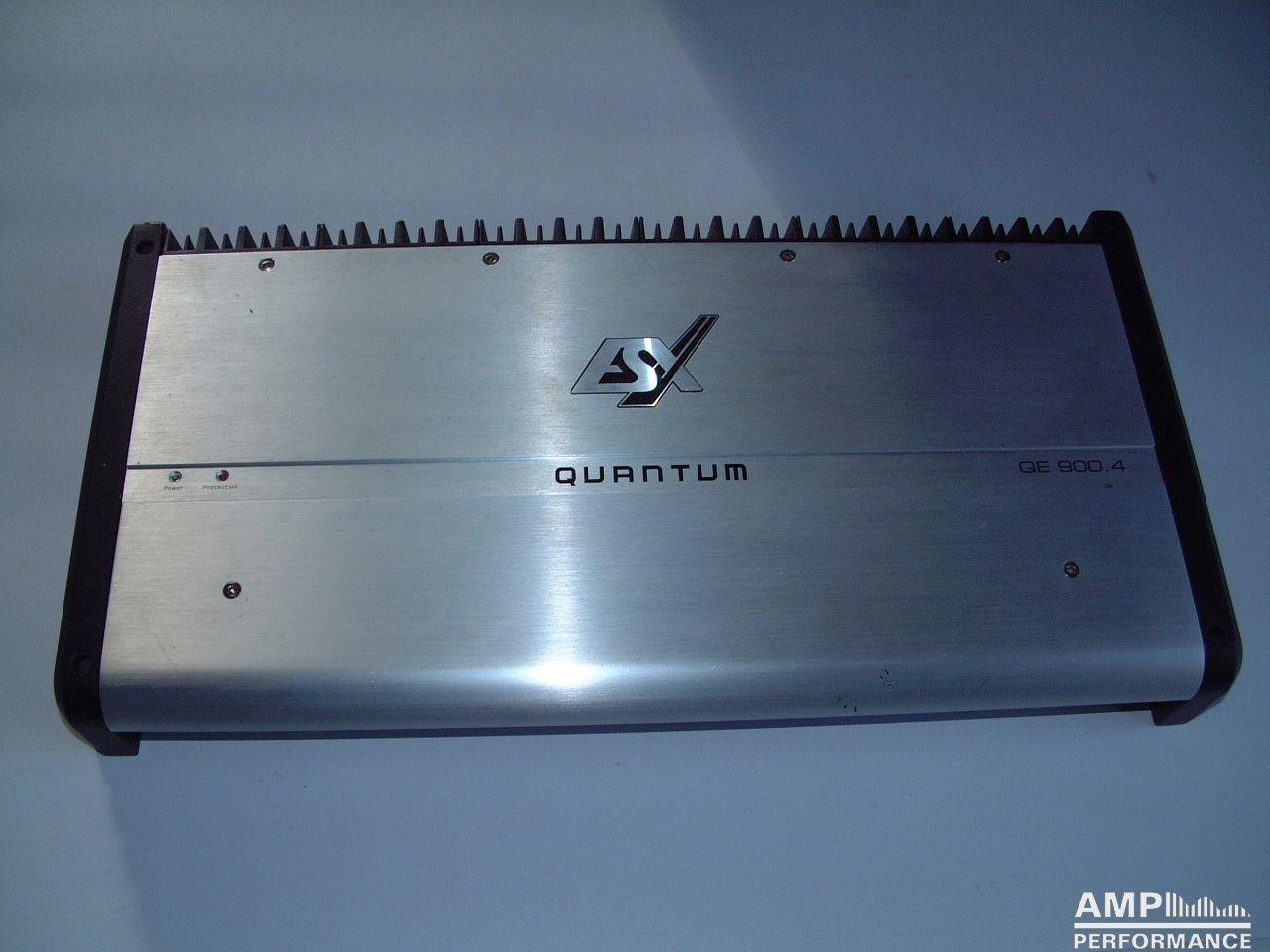 166 2,4 JTD Dichtung AGR Ventil 55225287 Original Alfa Romeo 156