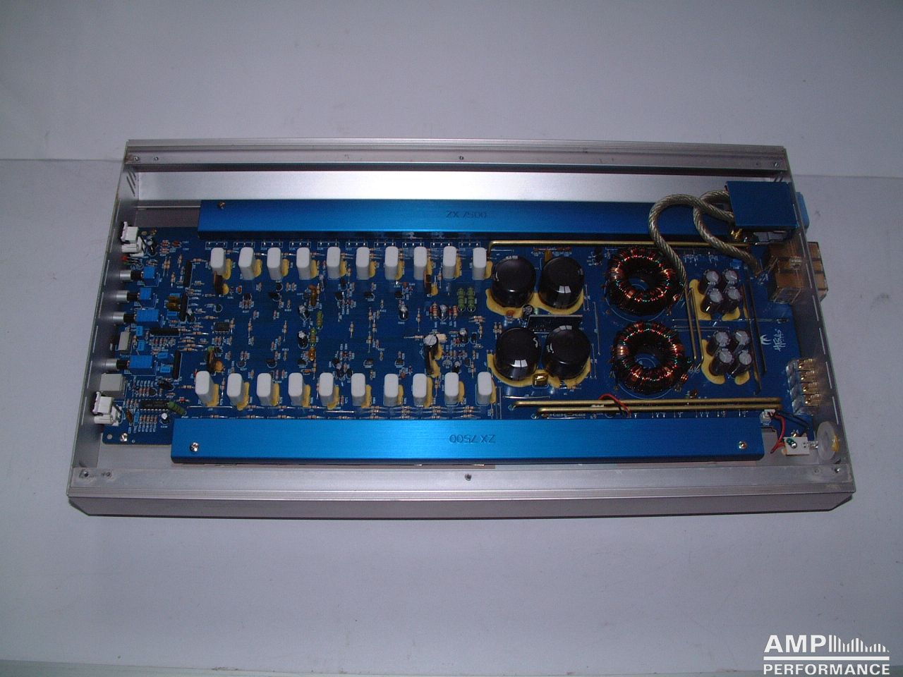 Hifonics Zeus Zx7500 Amp Performance Wiring Diagram Prevnext