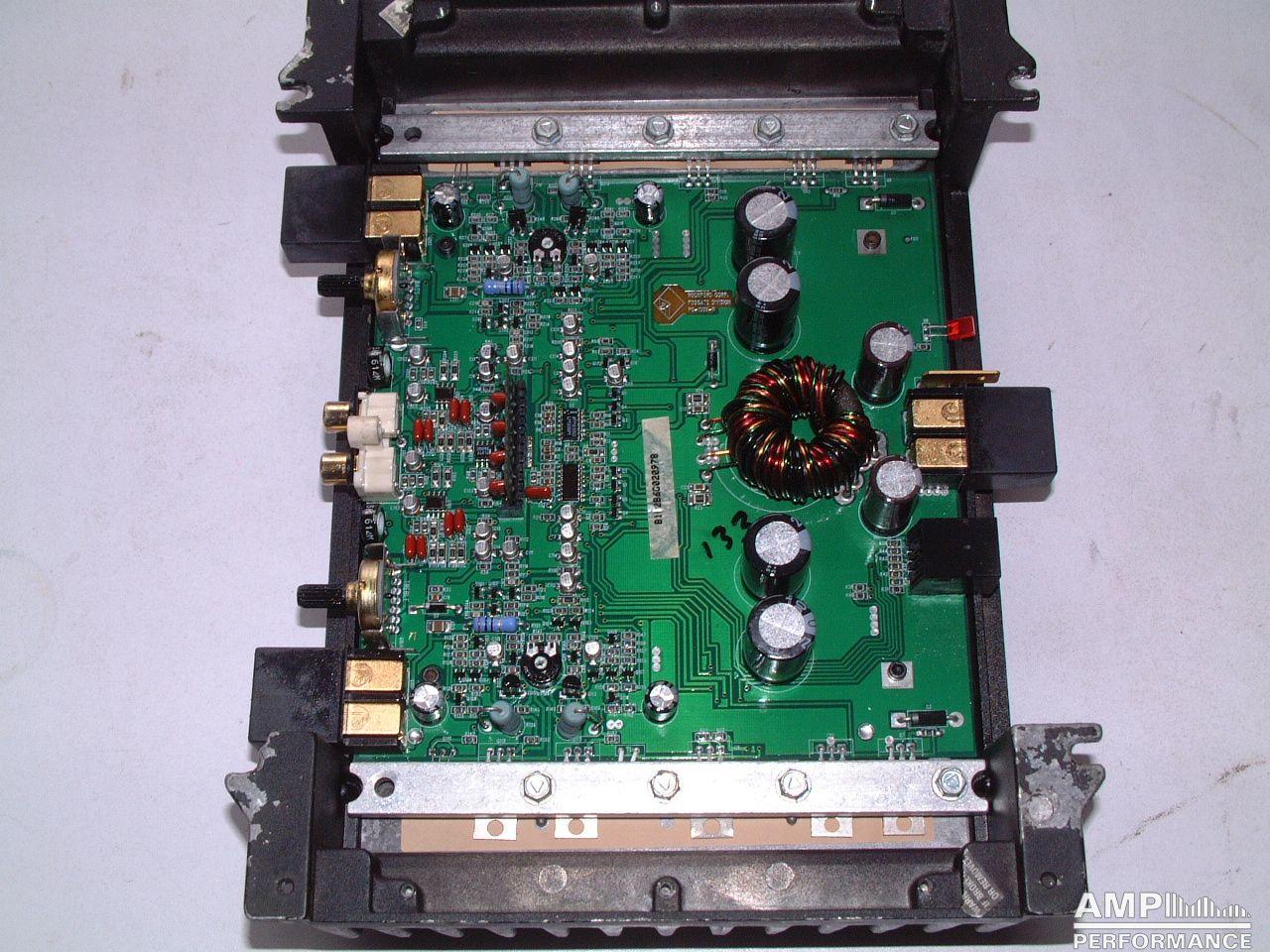 Ungewöhnlich 20 Ampere Drahtgrößendiagramm Fotos - Der Schaltplan ...