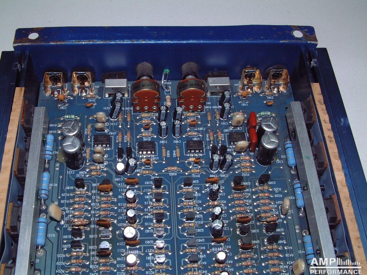 Ziemlich Kabeldiagramm Amps 220 Ideen - Der Schaltplan - greigo.com