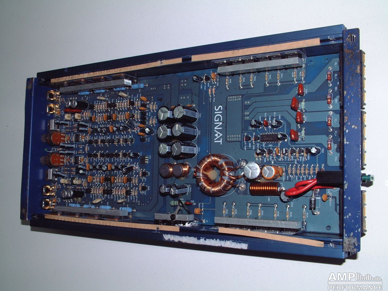 Fantastisch 50 Ampere Drahtgröße 220 Volt Bilder - Die Besten ...